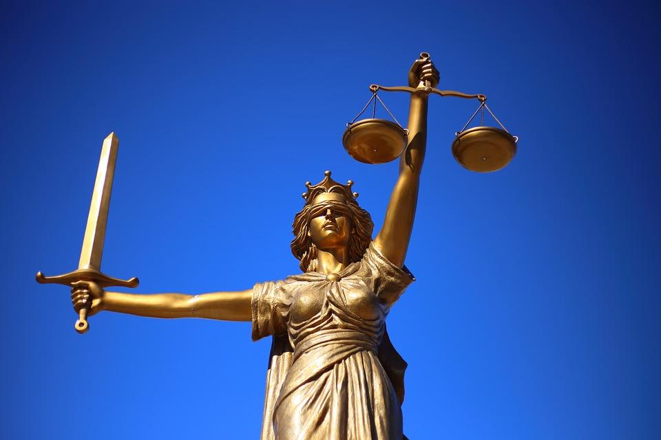 Abogado ante de los tribunales - Procuradores